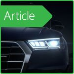 Which is better to choose xenon or LED lamps for the car?
