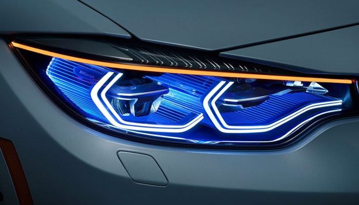 Which is better to choose xenon or LED lamps for the car