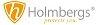 Детские автокресла HEYNER — новинки 2013 года