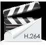 Vico-Marcus4 — новый SuperHD видеорегистратор!
