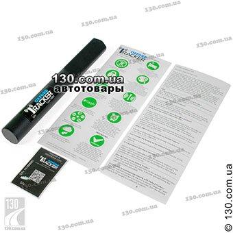 Oxford EL 120 — автономный GPS-трекер
