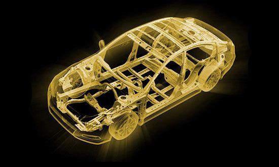 Шумоизоляция автомобиля — как сделать своими руками