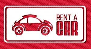 Основные аспекты аренды автомобиля за границей