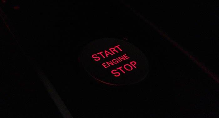 Система «Start-Stop» — что это?