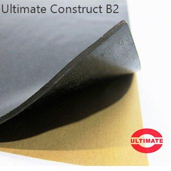 Ultimate Construct B2/B3.5 — передовые вибропоглотители