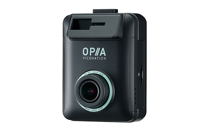 Видеорегистраторы VicoVation — обновление модельного ряда