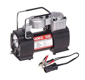 VOIN VL-550 — высокопроизводительный компрессор