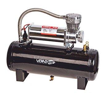 VOIN VL-720 — профессиональный компрессор
