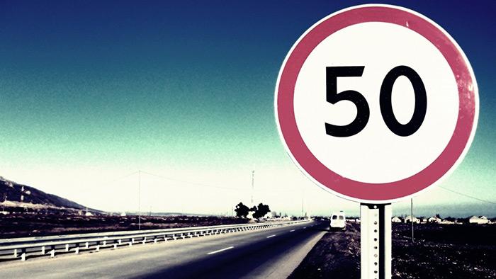 Правила дорожного движения 2018. Что изменилось