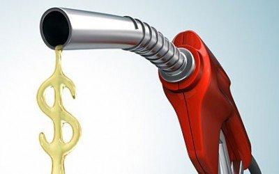 Как экономить топливо и деньги