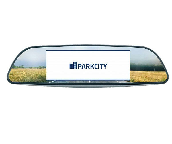 ParkCity DVR HD 900 и Stealth DVR ST 270 GPS — новинки 2017!