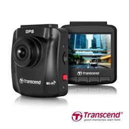 DrivePro Body 30 — нагрудная камера. Новинка 2017 года!