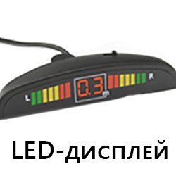 LED-дисплей