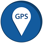 GPS Trackers and Navigation