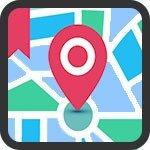 Встроенный GPS