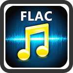 Поддержка FLAC