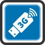 USB слот