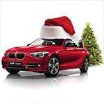 Как купить лучший подарок на Новый 2014 год?