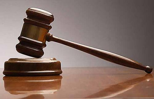 Видеорегистратор в суде