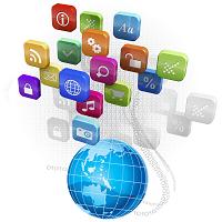 Подключение к Интернет с помощью 3G или WI-FI