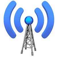 Уверенный прием радиосигнала