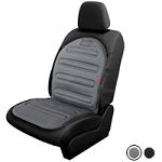 Подогрев сидений (накидка) HEYNER WarmComfort Speed
