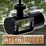 Популярные мифы о видеорегистраторах