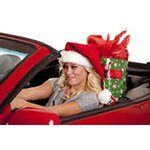 What gifts to give to motorists?