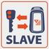 SUPER SLAVE режим