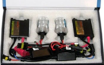 DRL, Xenon, Car Lamps, Lights — buy in Kiev, Ukraine, delivery by