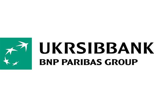 Ukrsib Bank