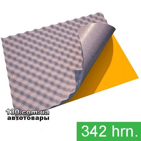 Noise-isolation Comfort Mat Soft Wave 15