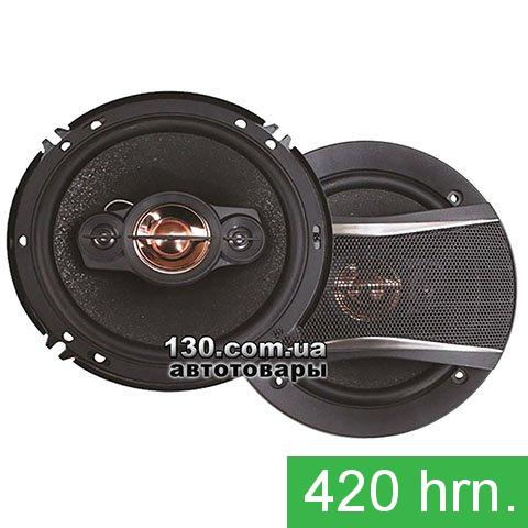 Car speaker Cyclon JX-162