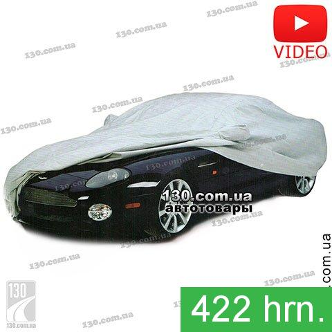 Car cover Milex XL Polyester