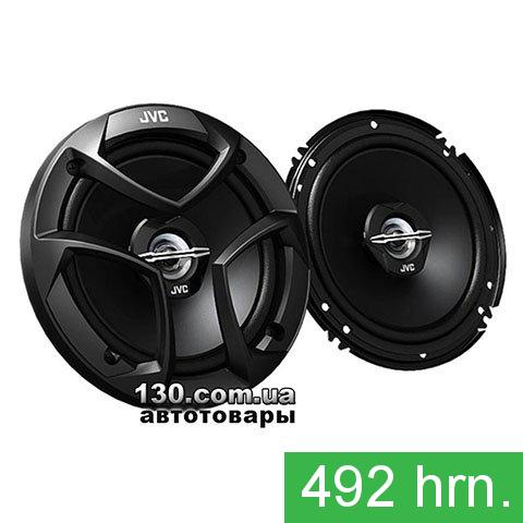Car speaker JVC CS-J610
