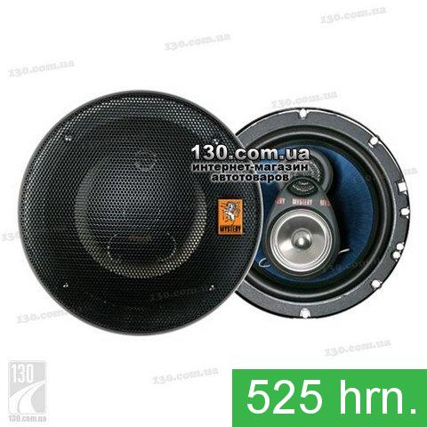 Car speaker Mystery MC-643 Calypso