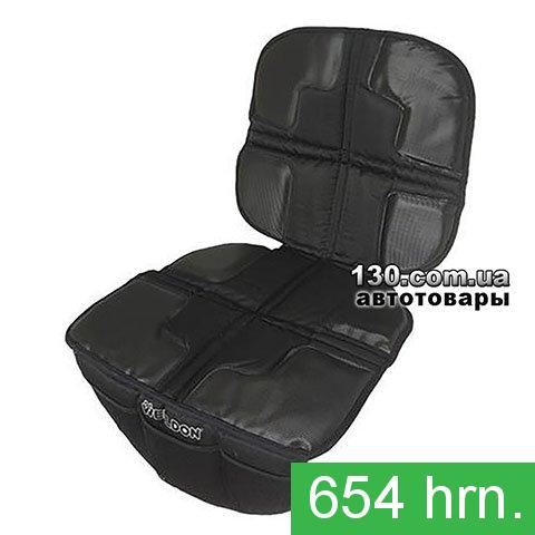 Car seats protective mat Welldon S-0909