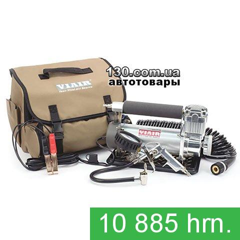 Tire inflator with auto-stop VIAIR 450P-A (45043)