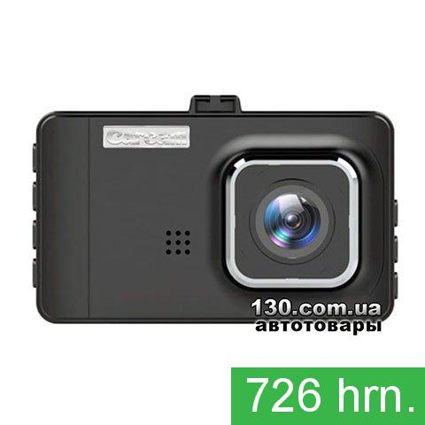 Car DVR Carcam T318