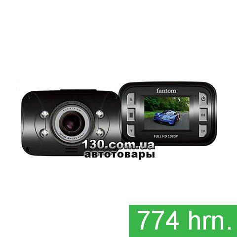 Car DVR Fantom DVR-900FHD