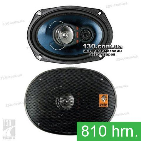 Car speaker Mystery MC-6943 Calypso