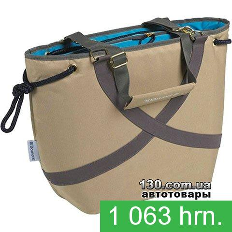Thermobag Dometic FreshWay FW 24