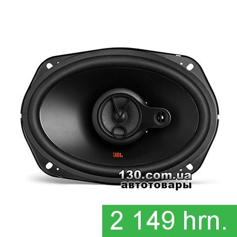 Car speaker JBL Stage2 9634