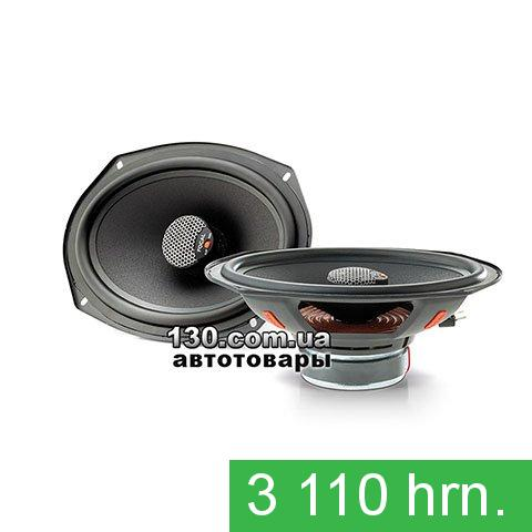 Car speaker Focal Universal ICU690
