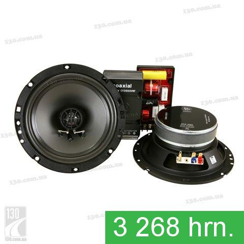 Car speaker DLS 426 Performance