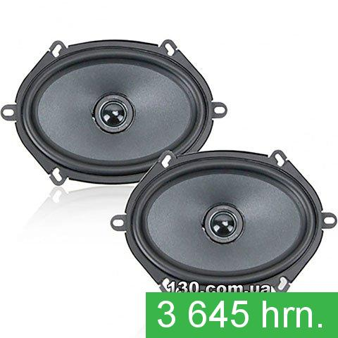 Car speaker Morel Tempo Ultra Integra 572