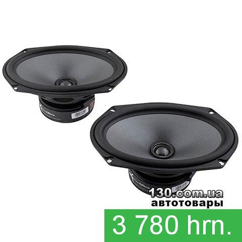 Car speaker Morel Tempo Ultra Integra 692