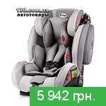 Car Seat for Children HEYNER Capsula MultiFix ERGO 3D