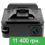 DVR Neoline X-COP 9100s with anti-radar, GPS and display