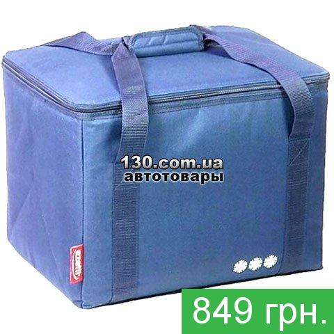 Термосумка Ezetil Keep Cool Beer Bag 35 л (4020716072203)